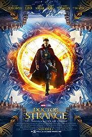 LugaTv   Watch Doctor Strange for free online