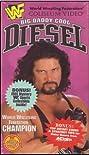 Big Daddy Cool Diesel (1995) Poster
