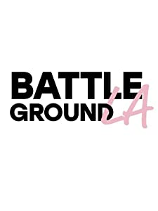 All 300mb movies downloads Battleground LA: Strategie 5: Help