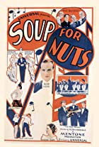 Soup for Nuts