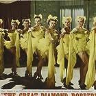 The Great Diamond Robbery (1954)