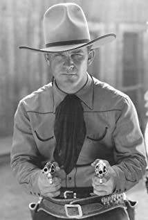 Image result for gwynne 'big boy' williams in westerns