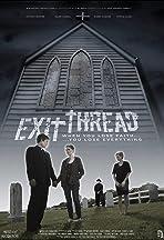 Exit Thread