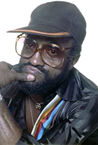 Primary photo for Billy Paul