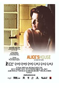Primary photo for Alice's House