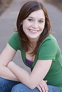Karis Paige Bryant Picture