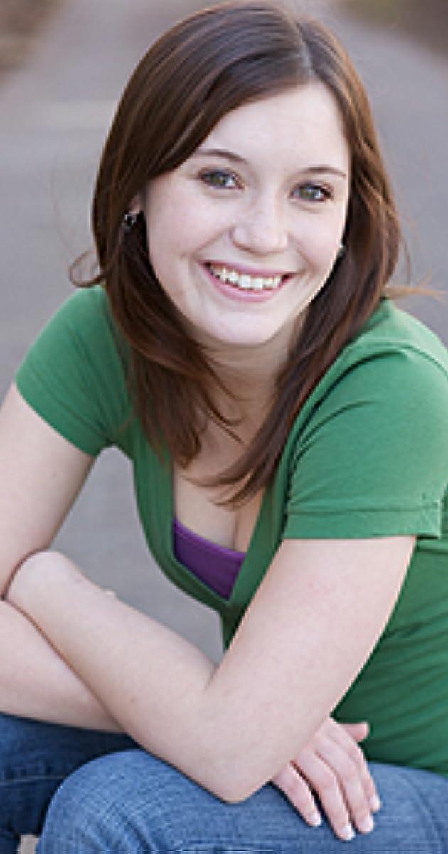 Karis Paige Bryant Imdb How much of erin caffey's work have you seen? karis paige bryant imdb
