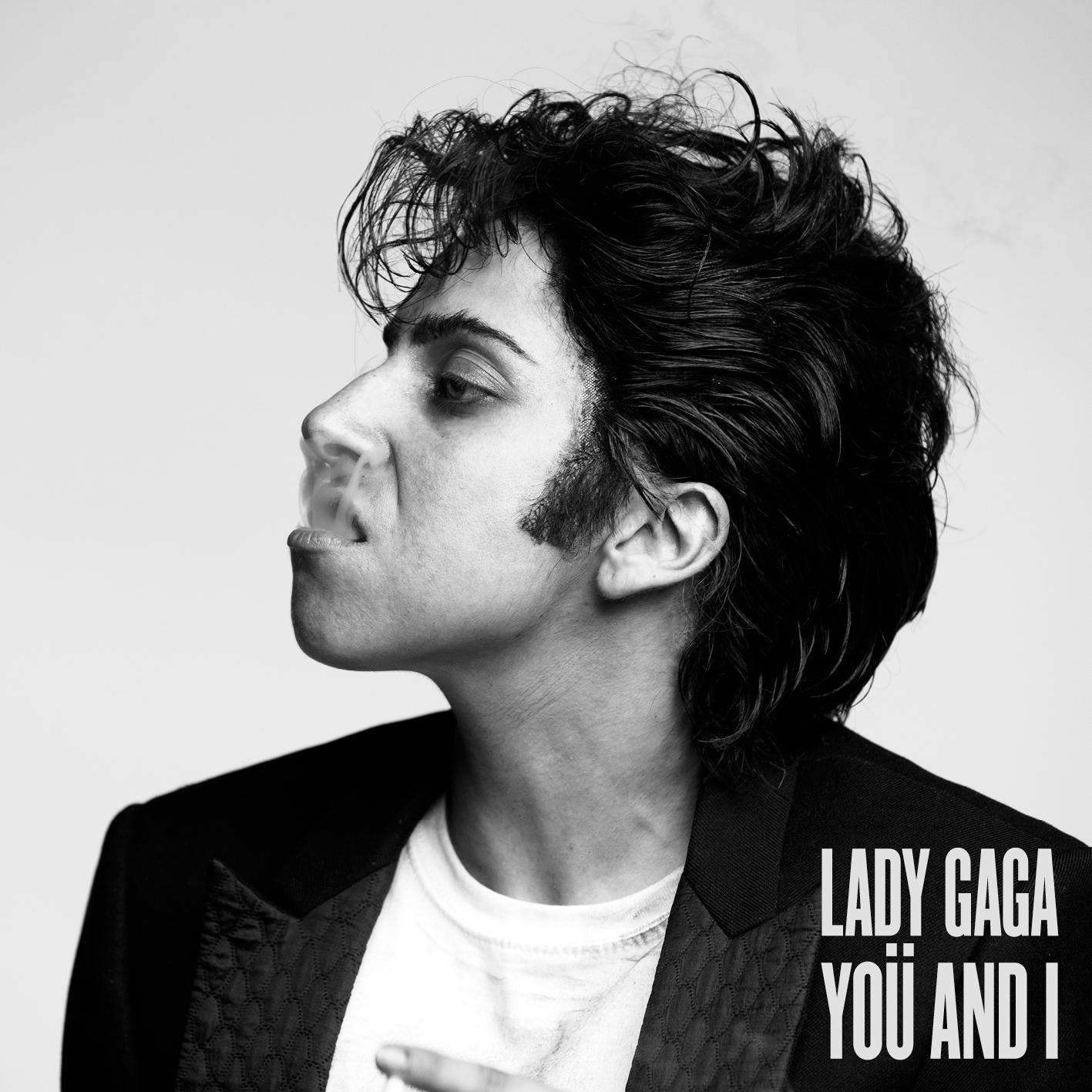 دانلود زیرنویس فارسی فیلم Lady Gaga: Yoü and I