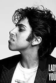 Lady Gaga: Yoü and I (2011)