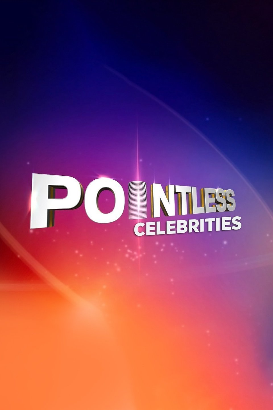 Pointless Celebrities (TV Series 2010– ) - IMDb