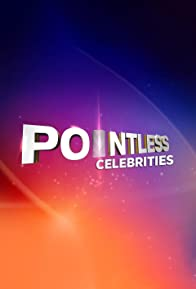 Primary photo for Pointless Celebrities