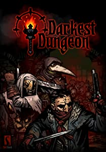 Direct download english movies Darkest Dungeon [Mp4]