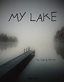 My lake (2019)