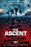 'The Ascent' VOD Review