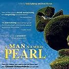 A Man Named Pearl (2006)