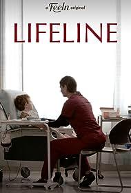 Lifeline (2014)