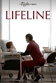 Primary photo for Lifeline