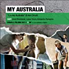 Moja Australia (2011)