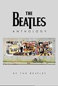 Primary photo for The Beatles Anthology
