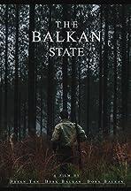 The Balkan State