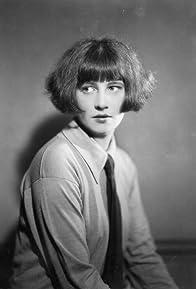 Primary photo for Angela Baddeley