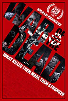 War of the Dead (I) (2011)
