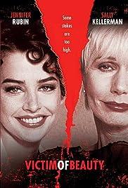 Drop Dead Gorgeous(1991) Poster - Movie Forum, Cast, Reviews