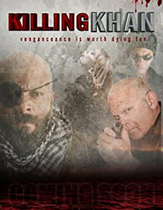 Killing Khan tamil pdf download