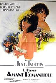 Le dernier amant romantique (1978)