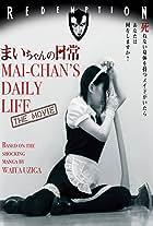 Mai-chan no nichijô