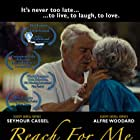 Reach for Me (2008)