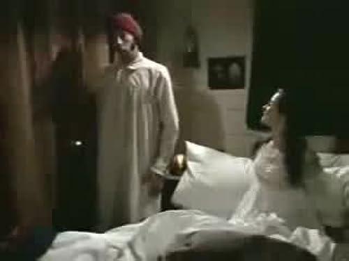 Horace and Myra wedding night scene - Dr Quinn Medicine Woman CBS