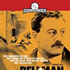 Bernard Hill in Bellman and True (1987)