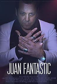 Primary photo for Juan Fantastic