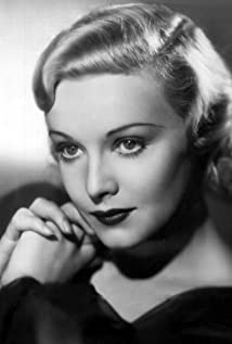 Madeleine Carroll Picture