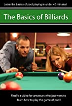 Primary image for The Basics of Billiards