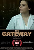 Primary image for The Gateway Experiment