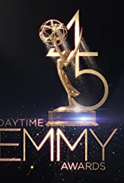 The 45th Annual Daytime Emmys Red Carpet Live Poster