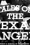 Tales of the Texas Rangers (1955)