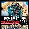 Jackass: The Movie (2002)
