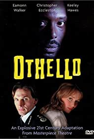 Othello (2002) Poster - Movie Forum, Cast, Reviews