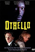 Primary image for Othello