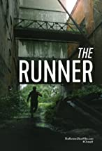 Primary image for The Runner
