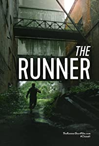 The Runner full movie in hindi 720p download