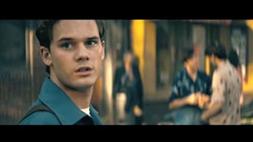 Trailer for Stonewall