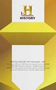 Psp movies mp4 download Battle History of the U.S. Navy [Full]