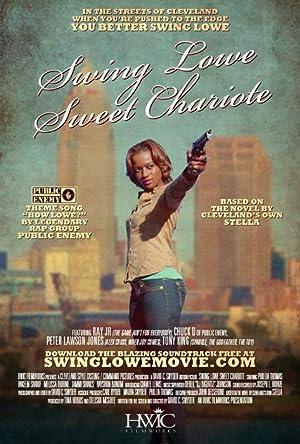 Where to stream Swing Lowe Sweet Chariote