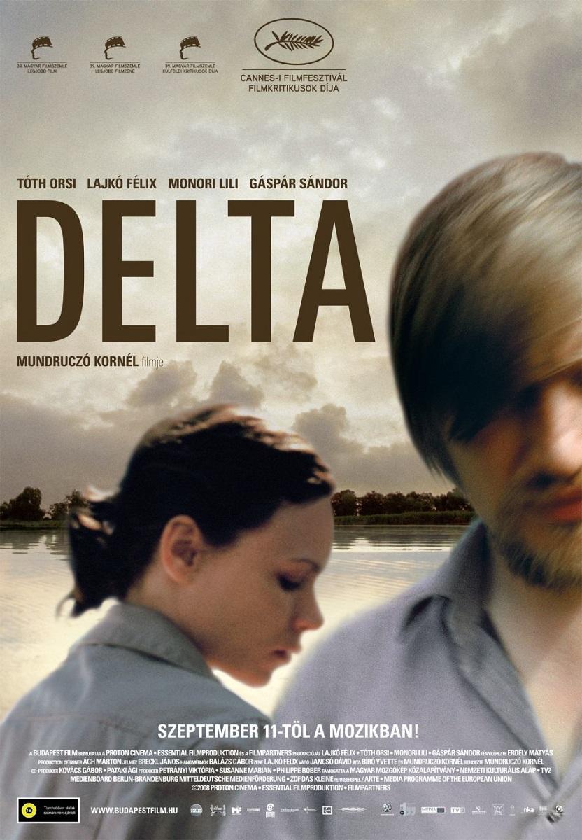 Фото и имя актрис с фильма дельта — 4