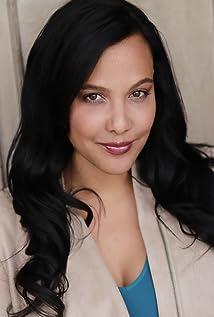 Jane Santos Picture