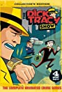 The Dick Tracy Show
